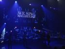 LED Orlando Show