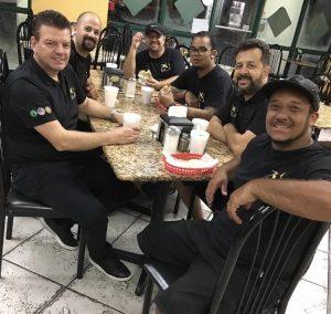 Z3 Team